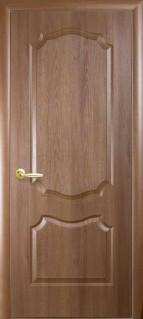 Дверное полотно Вензель