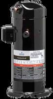 Компрессор холодильный спиральный Copeland ZHI05K1P-TFM-526