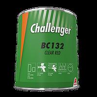 Базовые покрытия и двухкомпонентные эмали Challenger