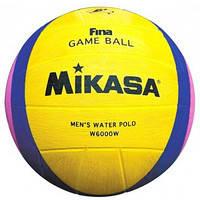 Гандбольные мячи Mikasa, Winner, Hummel