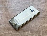 НОВИНКА! Samsung Galaxy S8 64GB КОПИЯ!!!