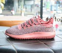 Универсальные женские кроссовки Adidas
