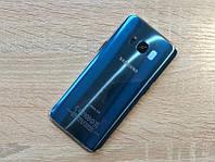 НОВИНКА! Samsung Galaxy S8 КОРЕЯ!!! + ОПЛАТА ПРИ ПОЛУЧЕНИ