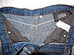 Джинсы мужские Clockhouse р.50(32Х34) 061DGM, фото 6