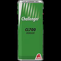 Обезжириватель CHALLENGER CL700 (5л)