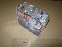 Лампа фарная H1 12V 80W P14,5s COOL BLUE BOOST DUOBOX 4800К (пр-во OSRAM) 62150CBB-HCB-DUO, ACHZX