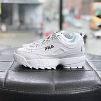Универсальные мужские кроссовки Fila