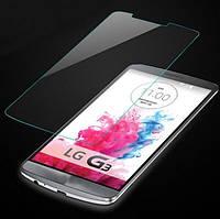 LG G3 D855 D850 D851 D852 Защитное стекло