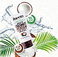 Сыворотка для волос с маслом кокоса Inecto Naturals Coconut Hair Serum 50 ml, фото 2