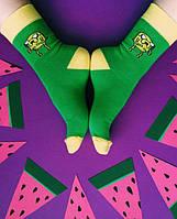 Шкарпетки Soberay «Jake» Джейк 37-39