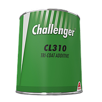 Добавка для 3-х слойных покрытий CL310