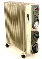 Радиатор VOLTENO VO0275