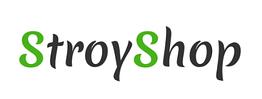 STROYSHOP.COM.UA