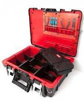 Ящик для инструментов Keter Technician Case 17198036