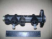 Цилиндр тормозной главный ВАЗ 2101 (производство АвтоВАЗ) (арт. 21010-350500900), ACHZX