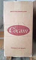 """Кофе растворимый сублимированный """"Сосам"""" (Бразилия), 30 кг"""