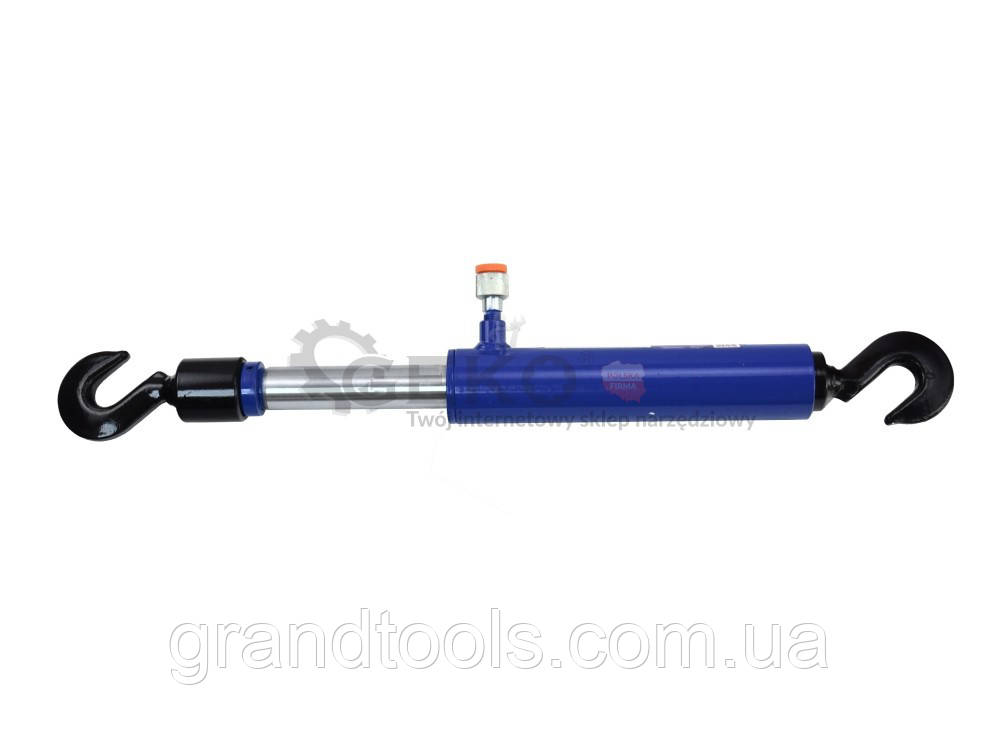 Стяжка гидравлическая 10 тонн Geko G02072