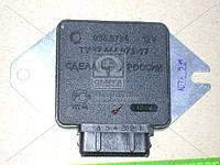 Коммутатор бесконтактный ВАЗ 2108-099-10 (производство СОАТЭ) (арт. 036.3734Н), ABHZX