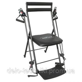 Фитнес-стул CHAIR GYM
