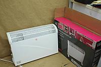 Радиатор EASY HOME EK2HOF1 2000W