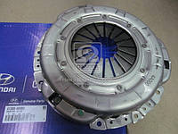Корзина сцепления (производство Mobis) (арт. 413004A000), AGHZX