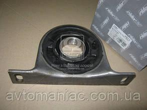 Опора вала карданного (подвесной подшипник)MB SPRINTER,06-, VW CRAFTER (47x21,H=68мм) (Гарантия!)