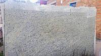 Слябы полированные гранитные Verde Eucalipto, Бразилия