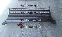 Подбарабанье комбаина Нива СК-5 (54-2-15Е)
