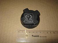 Крышка расширительного бачка 58*58*25 Renault KERAX, MIDLUM, PREMIUM, MAGNUM 2005 - (TEMPEST) TP 08-12-77, AAHZX