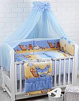 Детское постельное asik в Украине. Сравнить цены 56e48c10a512a