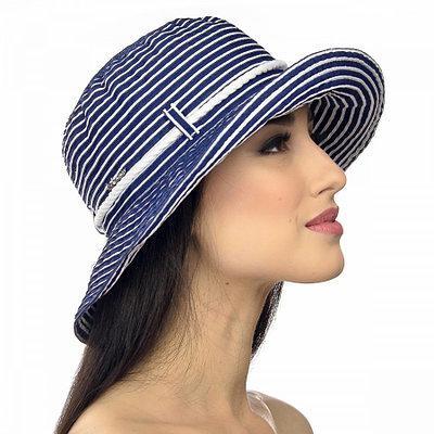 Шляпы Del Mare модель 110