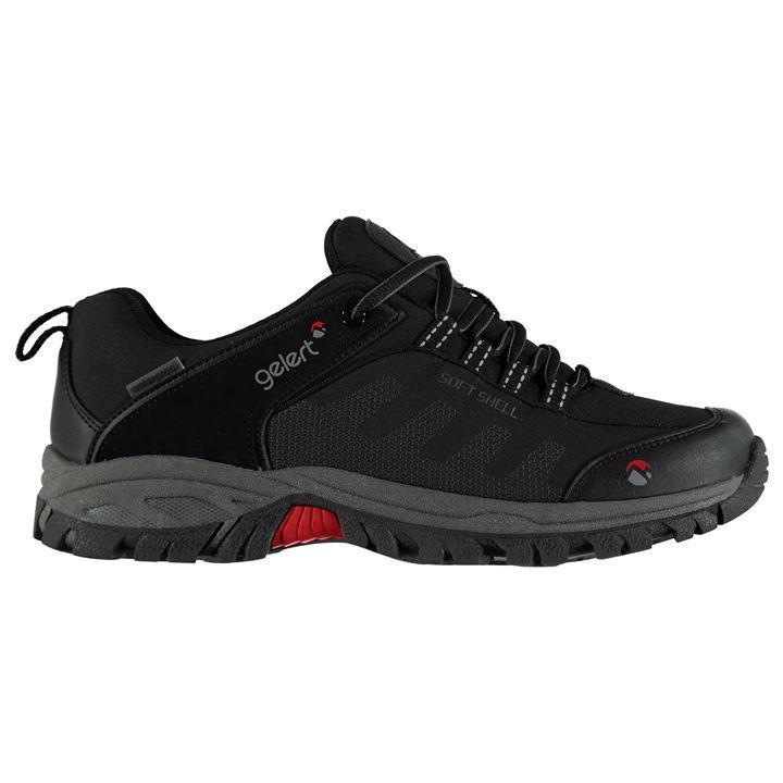 Кроссовки Gelert Softshell Mens Walking Shoes