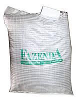 Семена трава клевер 10кг (розовая, магниченая) Fazenda