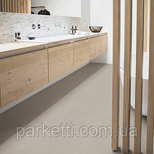 Quick-Step AMCL40137 Яркий песочный, виниловый пол Livyn Ambient Click