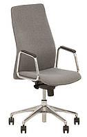 Кресло офисное Соло хром NS, фото 1