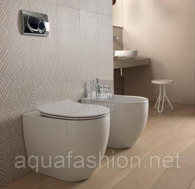 Итальянская сантехника для ванной комнаты и туалета цены аврора сантехника ростов