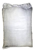 Семена люцерны 25кг (магниченная) Fazenda