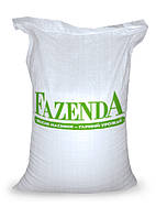 Семена люцерны 1кг (магниченная) Fazenda