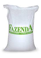 Семена люцерны 1кг (сорт - Надежда, магниченная) Fazenda