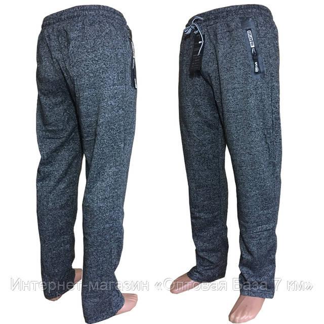 671d99e073a Интернет - магазин мужской одежды