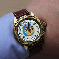 70 лет ИЖ наручные механические часы Восток , фото 1