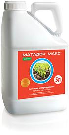 Матадор Макс (Імідаклоприд 500 г/л)