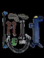 Комплект переоборудования под насос-дозатор МТЗ-82