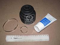Пыльник ШРУСа внутренний DAEWOO LANOS (производство Ruville) (арт. 759051), ABHZX