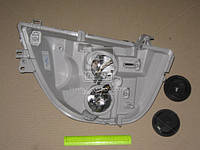 Фара левая Opel MOVANO 03-08 (производство TYC) (арт. 20-B268-05-2B), AFHZX