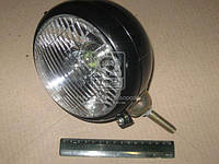 Фара-прожектор ГАЗ (производство ОСВАР) (арт. ФГ16Е), ACHZX