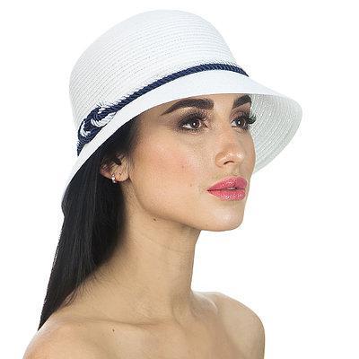 Шляпы Del Mare модель 147