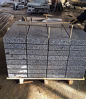 Плита гранитная термообработанная Т80