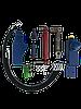 Комплект переоборудования под насос-дозатор ЮМЗ-6