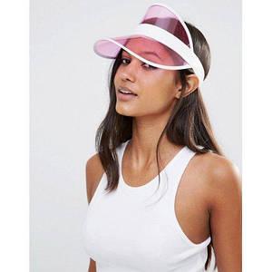 Кепки, шляпы, козырьки